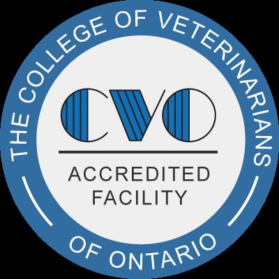 college for veterinarians